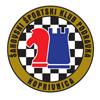 Šahovski športski klub Podravka