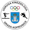 Udruga kineziologa Grada Koprivnice