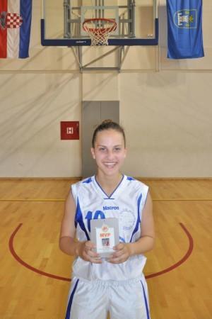 Z16_VALENTINA_ŠESTAK-MVP