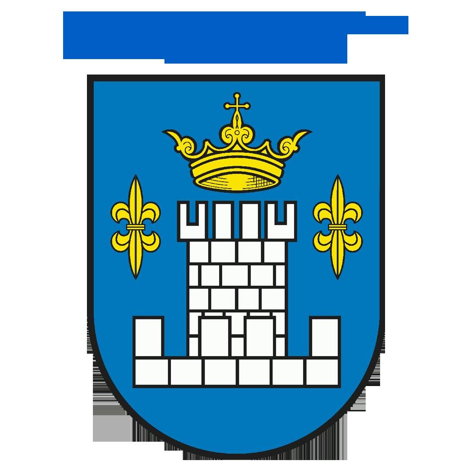 Zahvala Grada Koprivnice i Zajednice športskih udruga Grada obitelji Garaj