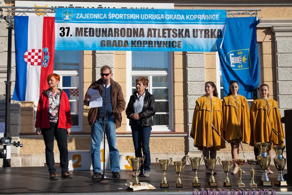 37. međunarodna atletska utrka Grada Koprivnice_002