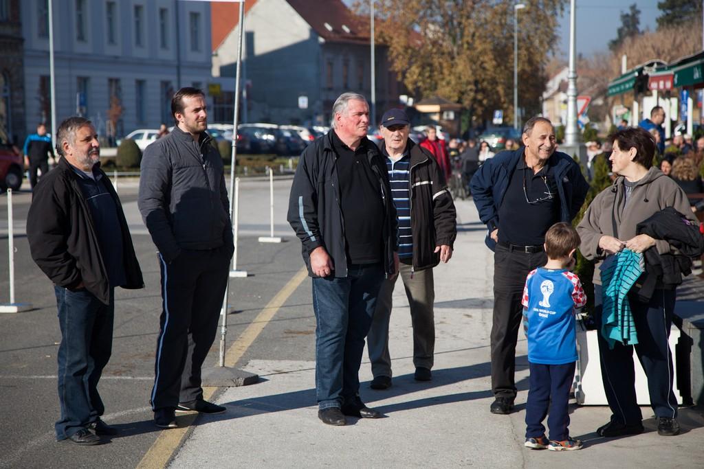 37. međunarodna atletska utrka Grada Koprivnice_004