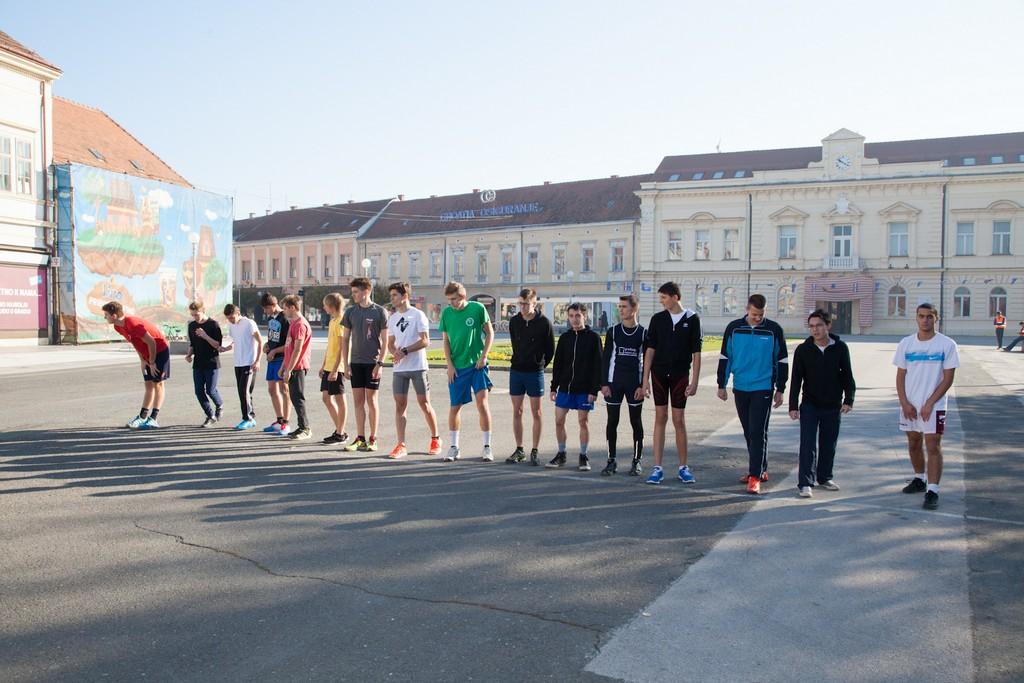 37. međunarodna atletska utrka Grada Koprivnice_007