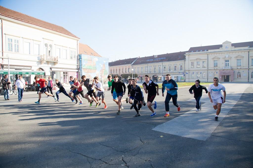 37. međunarodna atletska utrka Grada Koprivnice_008