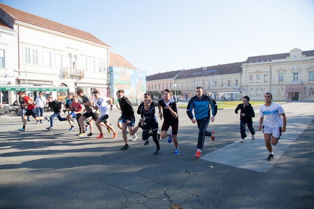 37. međunarodna atletska utrka Grada Koprivnice_009