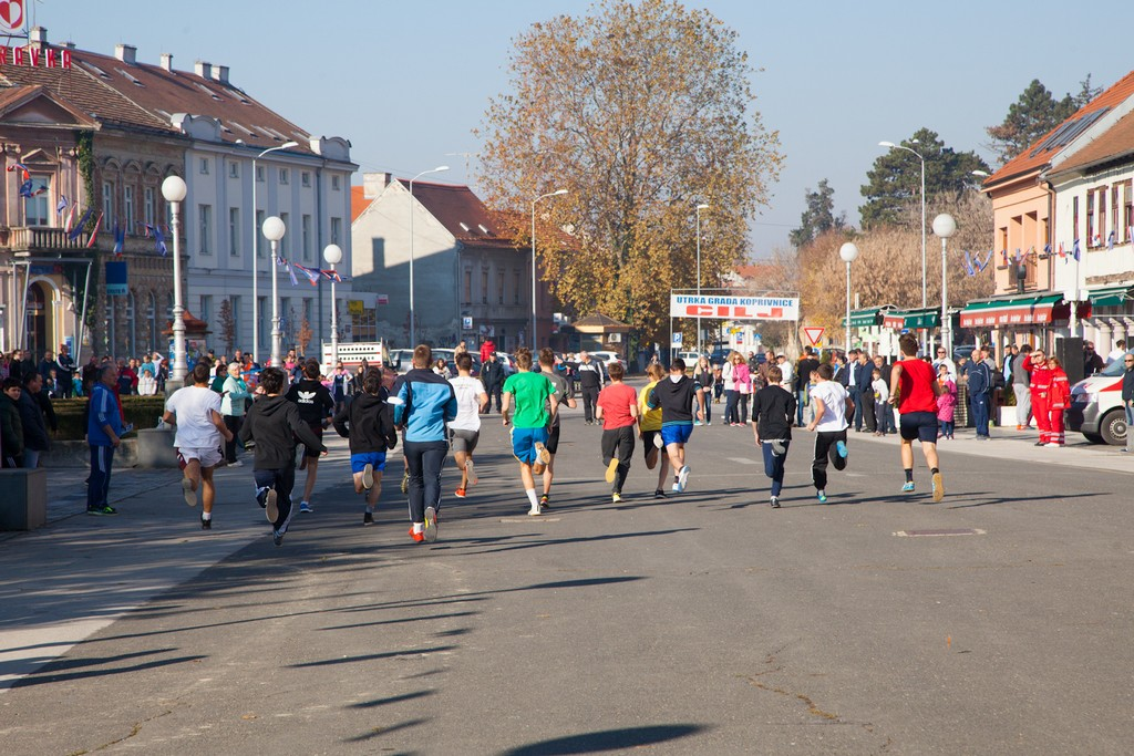 37. međunarodna atletska utrka Grada Koprivnice_010