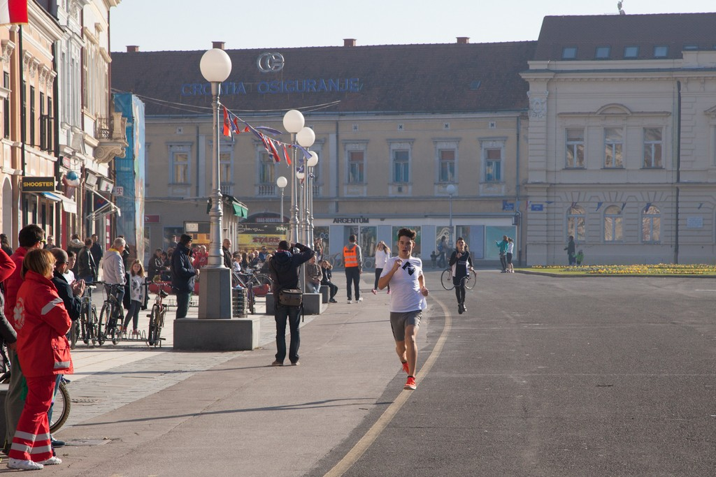 37. međunarodna atletska utrka Grada Koprivnice_011