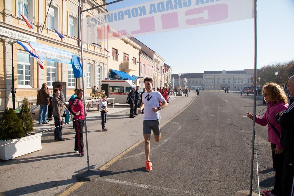 37. međunarodna atletska utrka Grada Koprivnice_012