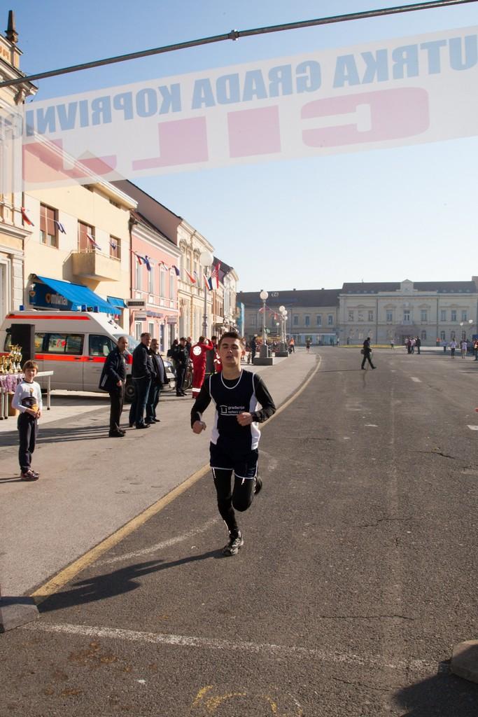 37. međunarodna atletska utrka Grada Koprivnice_013