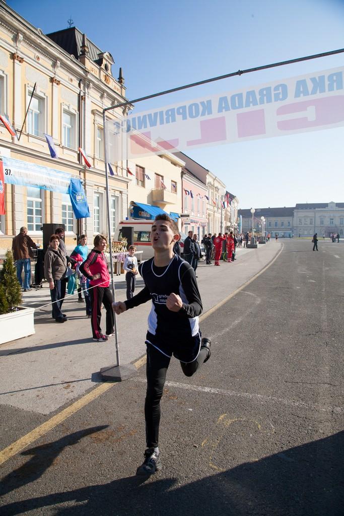 37. međunarodna atletska utrka Grada Koprivnice_014