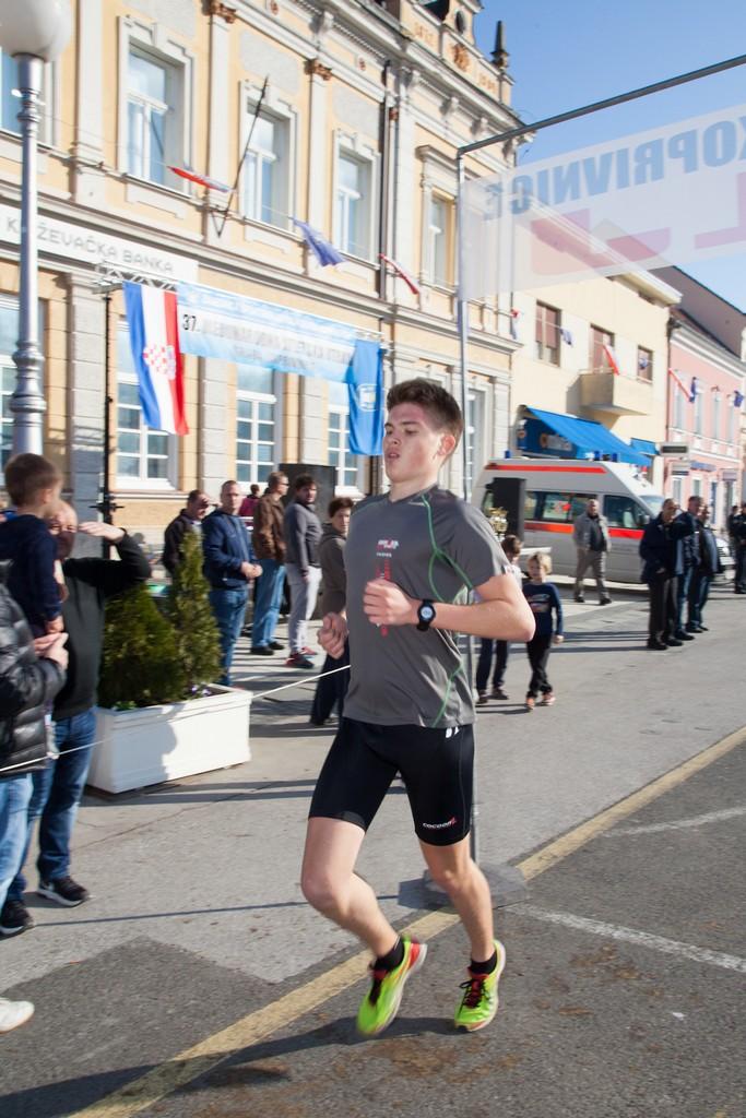 37. međunarodna atletska utrka Grada Koprivnice_015