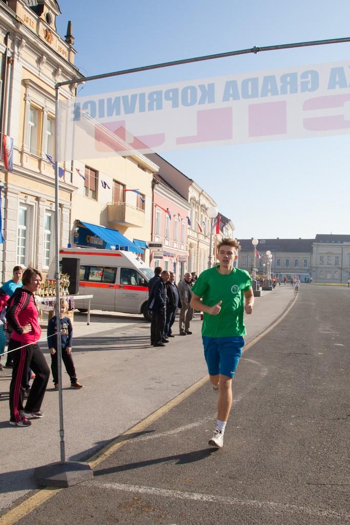 37. međunarodna atletska utrka Grada Koprivnice_017