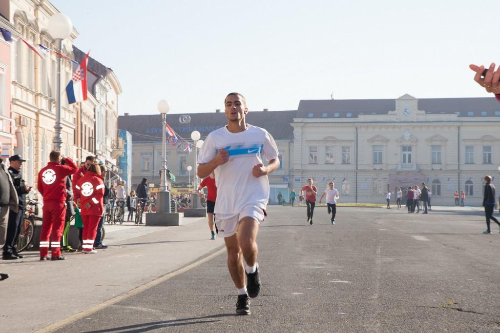 37. međunarodna atletska utrka Grada Koprivnice_018