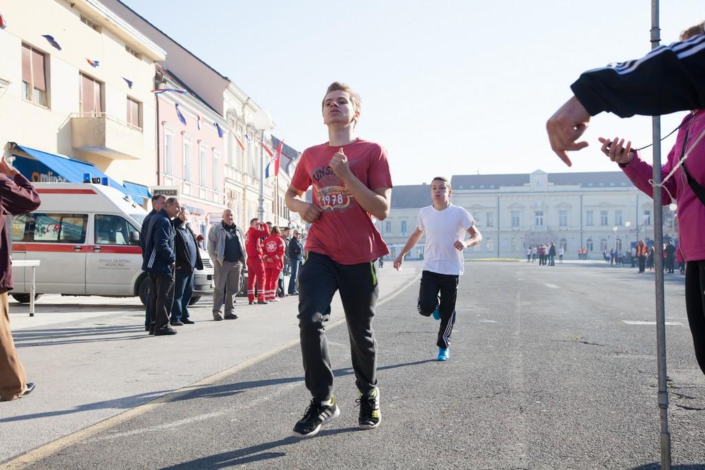 37. međunarodna atletska utrka Grada Koprivnice_019
