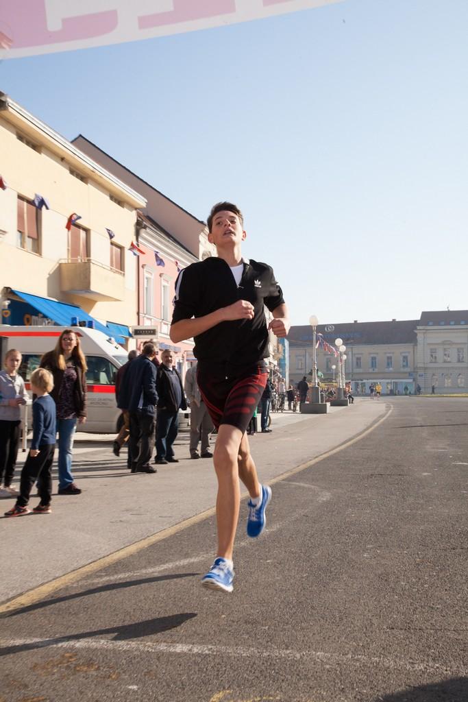 37. međunarodna atletska utrka Grada Koprivnice_020