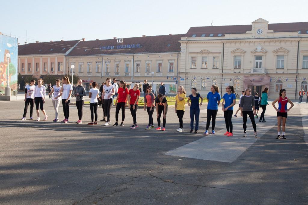 37. međunarodna atletska utrka Grada Koprivnice_021