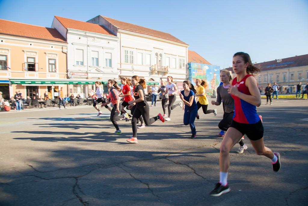 37. međunarodna atletska utrka Grada Koprivnice_022