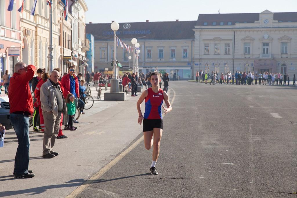 37. međunarodna atletska utrka Grada Koprivnice_023