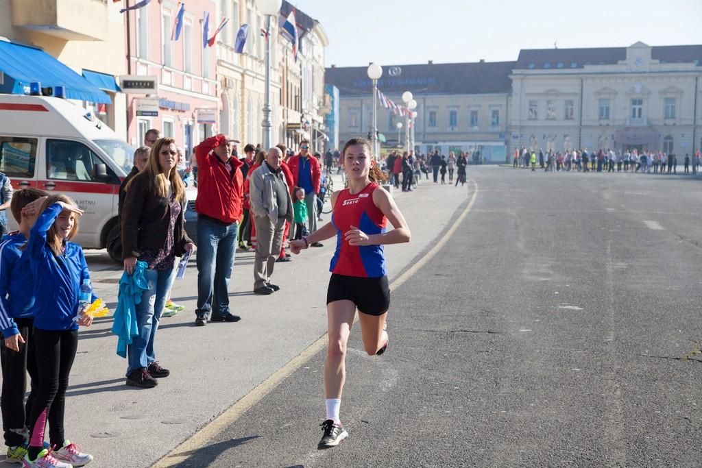 37. međunarodna atletska utrka Grada Koprivnice_024