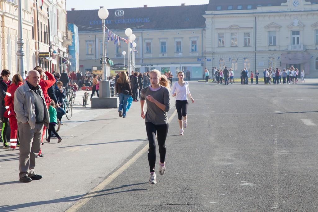 37. međunarodna atletska utrka Grada Koprivnice_025