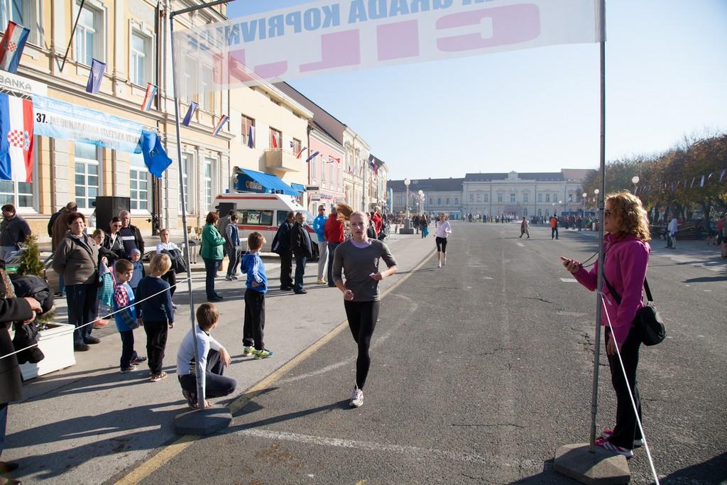 37. međunarodna atletska utrka Grada Koprivnice_026