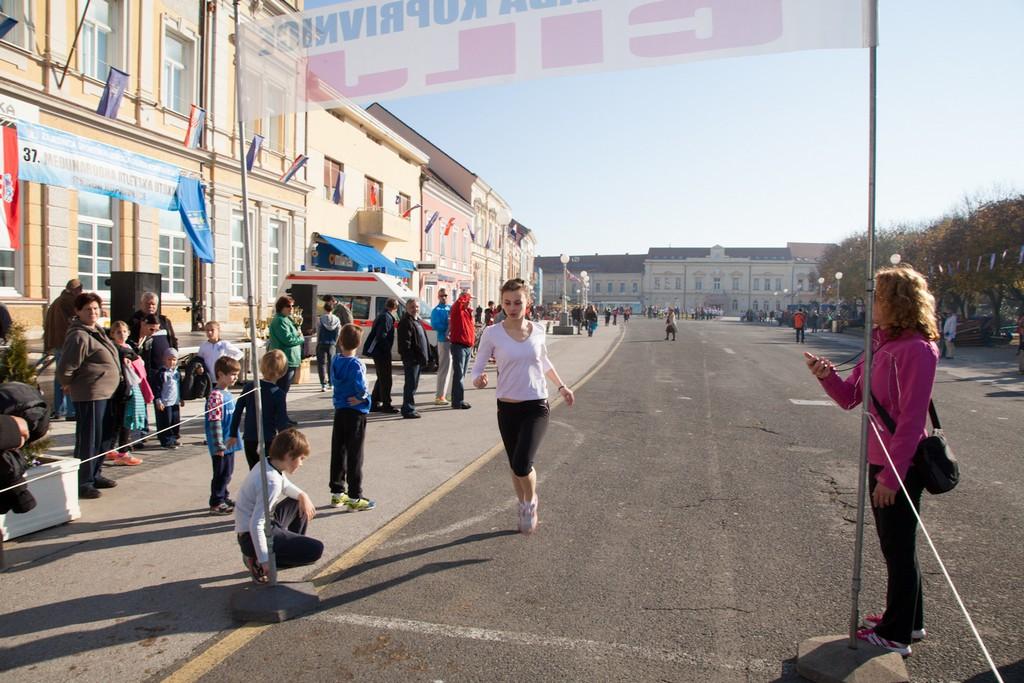 37. međunarodna atletska utrka Grada Koprivnice_027