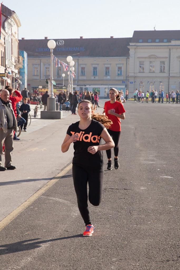 37. međunarodna atletska utrka Grada Koprivnice_028