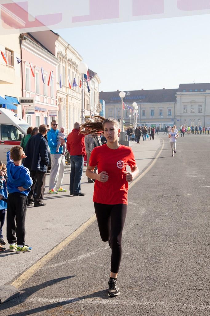 37. međunarodna atletska utrka Grada Koprivnice_029