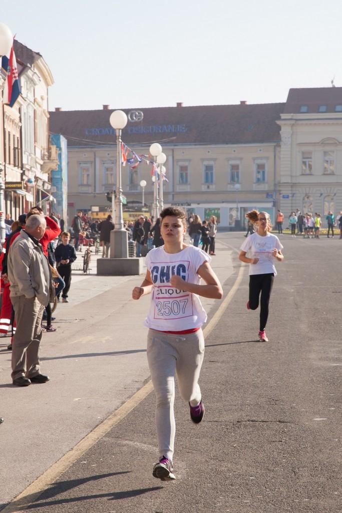 37. međunarodna atletska utrka Grada Koprivnice_030