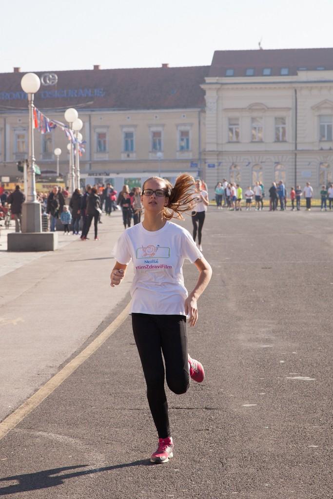37. međunarodna atletska utrka Grada Koprivnice_031