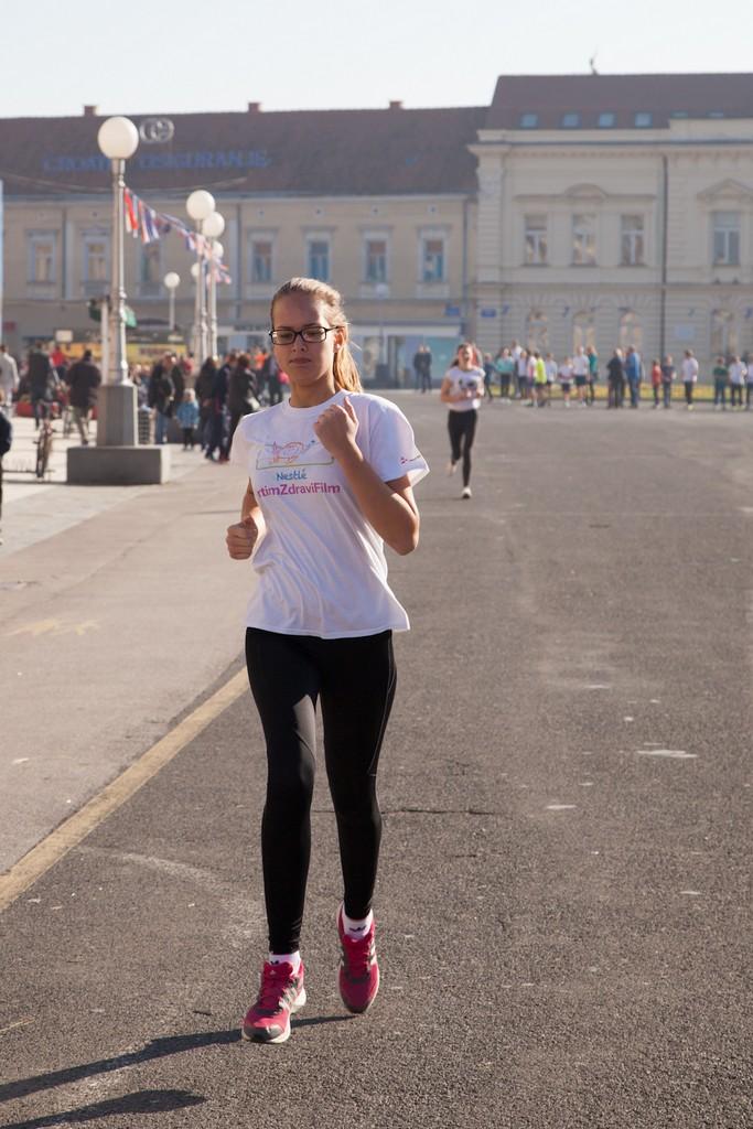 37. međunarodna atletska utrka Grada Koprivnice_032