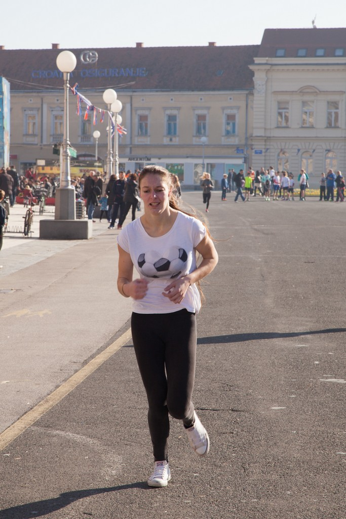 37. međunarodna atletska utrka Grada Koprivnice_033