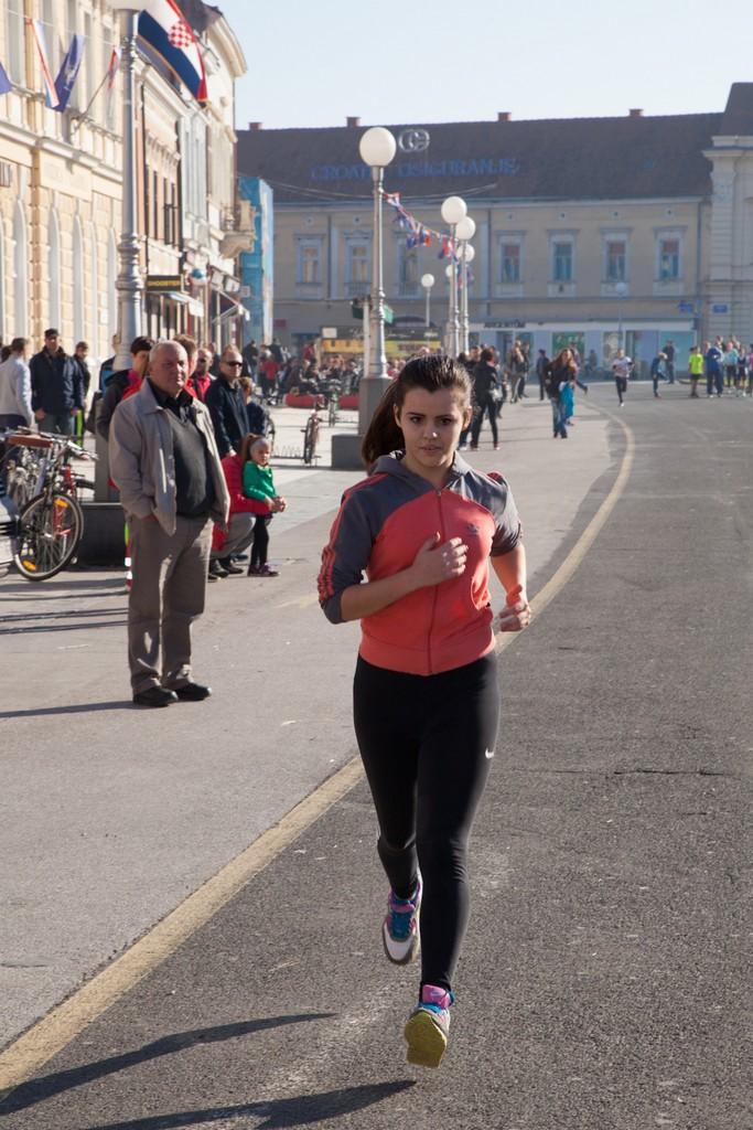 37. međunarodna atletska utrka Grada Koprivnice_035