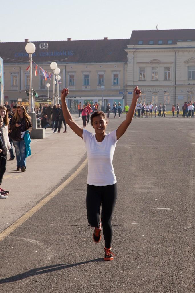 37. međunarodna atletska utrka Grada Koprivnice_036
