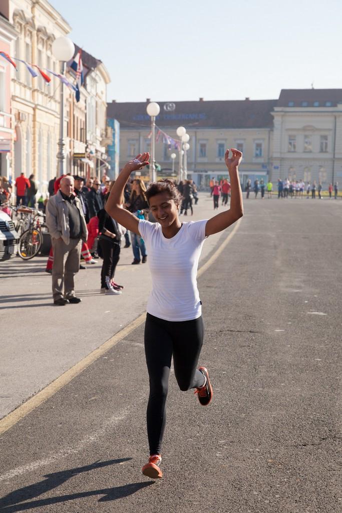 37. međunarodna atletska utrka Grada Koprivnice_037