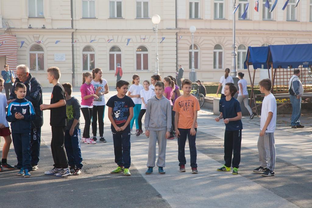 37. međunarodna atletska utrka Grada Koprivnice_038