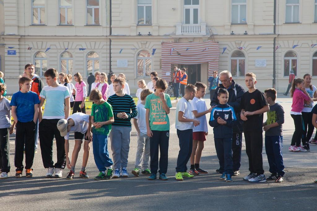 37. međunarodna atletska utrka Grada Koprivnice_039