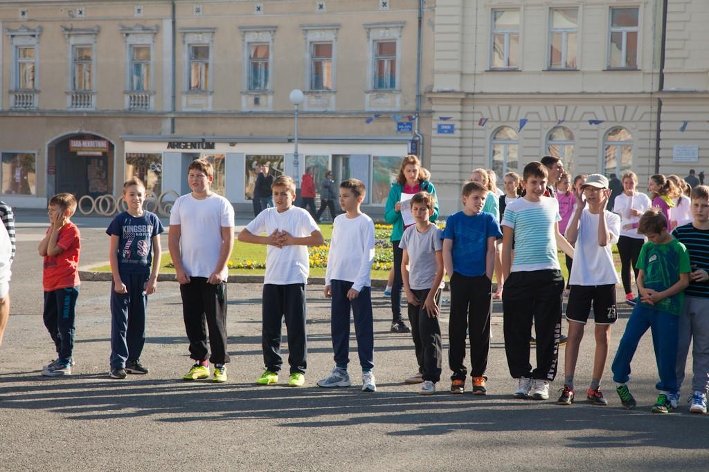 37. međunarodna atletska utrka Grada Koprivnice_040