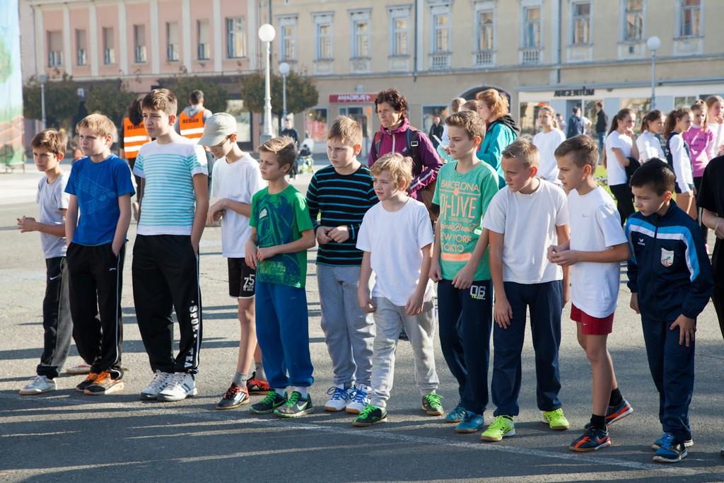 37. međunarodna atletska utrka Grada Koprivnice_043