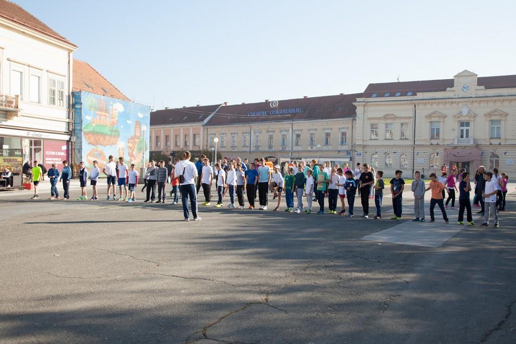 37. međunarodna atletska utrka Grada Koprivnice_044