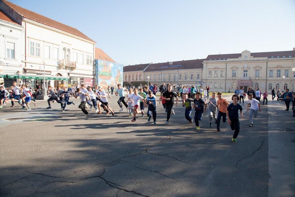 37. međunarodna atletska utrka Grada Koprivnice_045