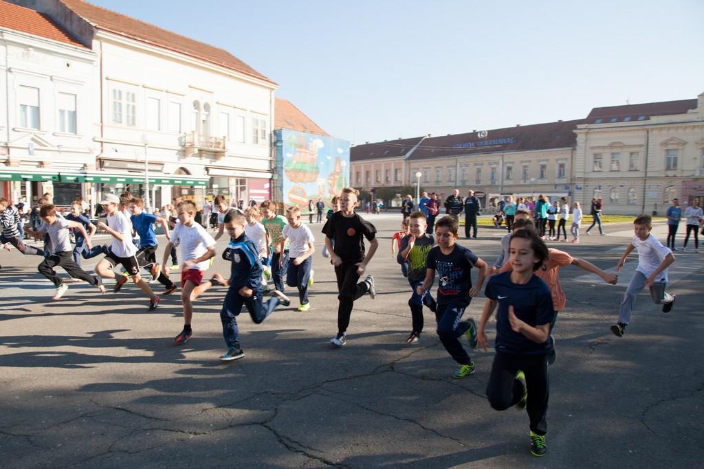 37. međunarodna atletska utrka Grada Koprivnice_046