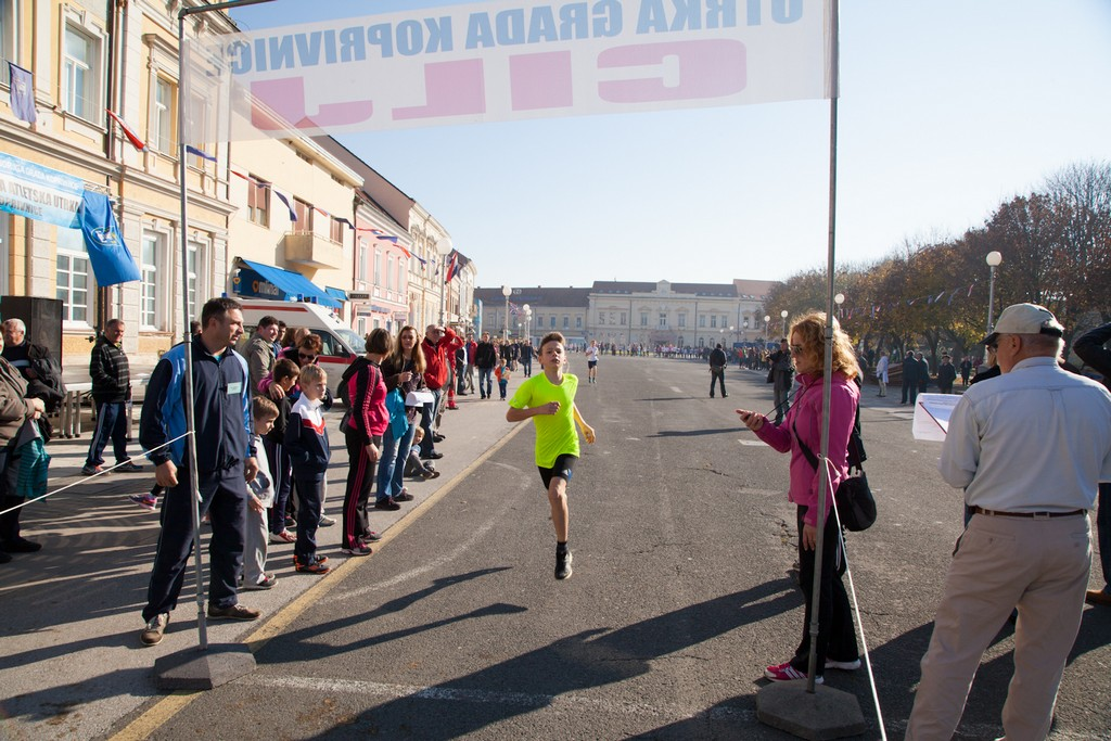 37. međunarodna atletska utrka Grada Koprivnice_047