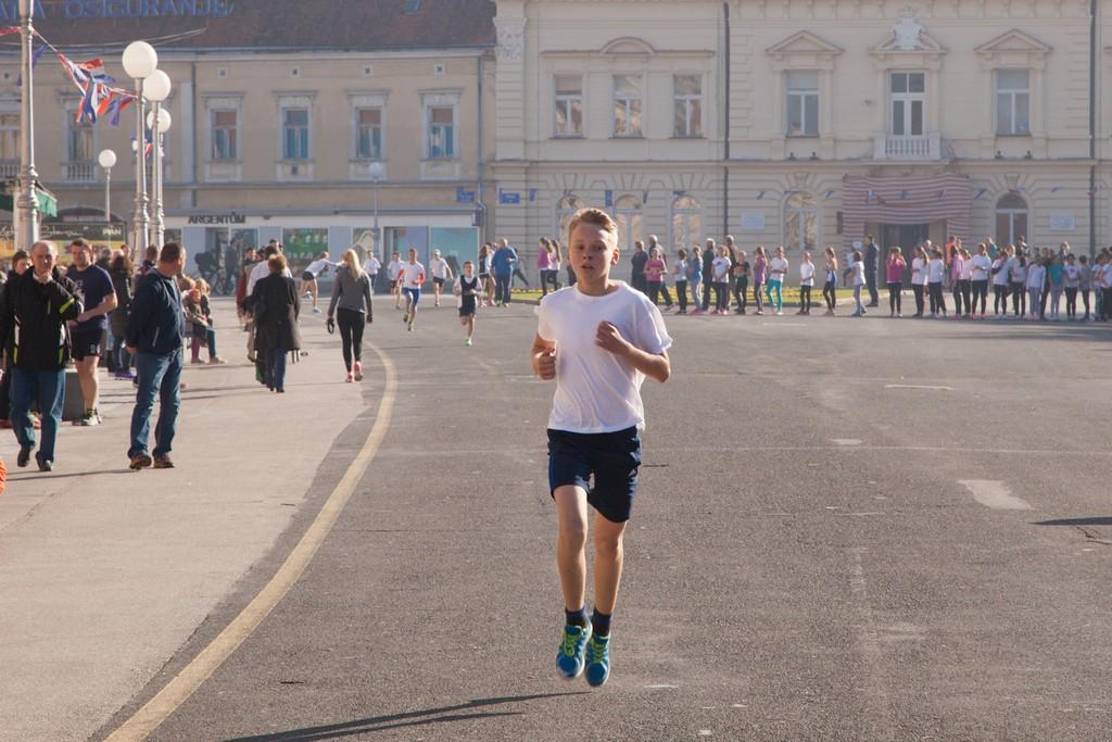37. međunarodna atletska utrka Grada Koprivnice_048