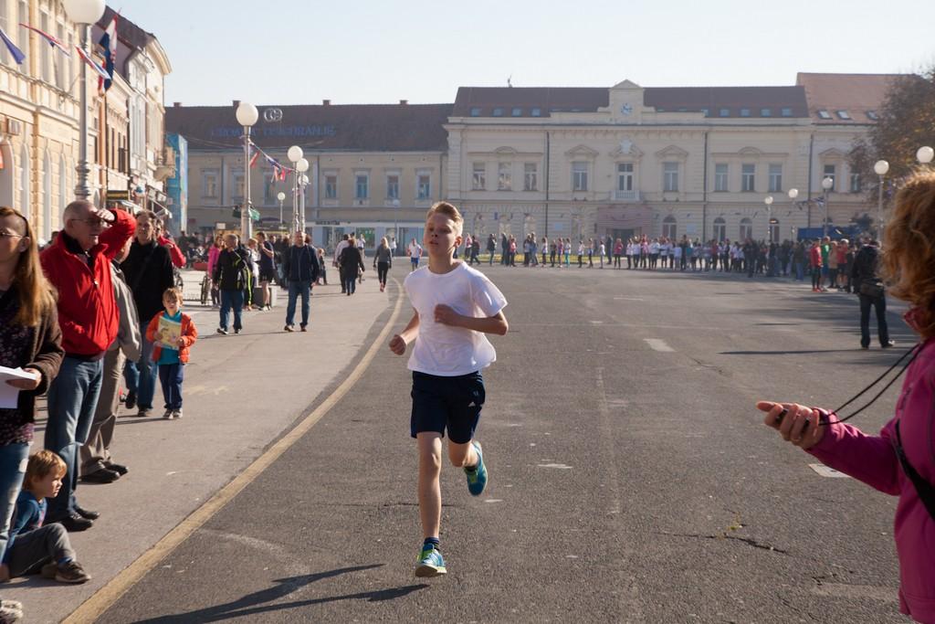 37. međunarodna atletska utrka Grada Koprivnice_049