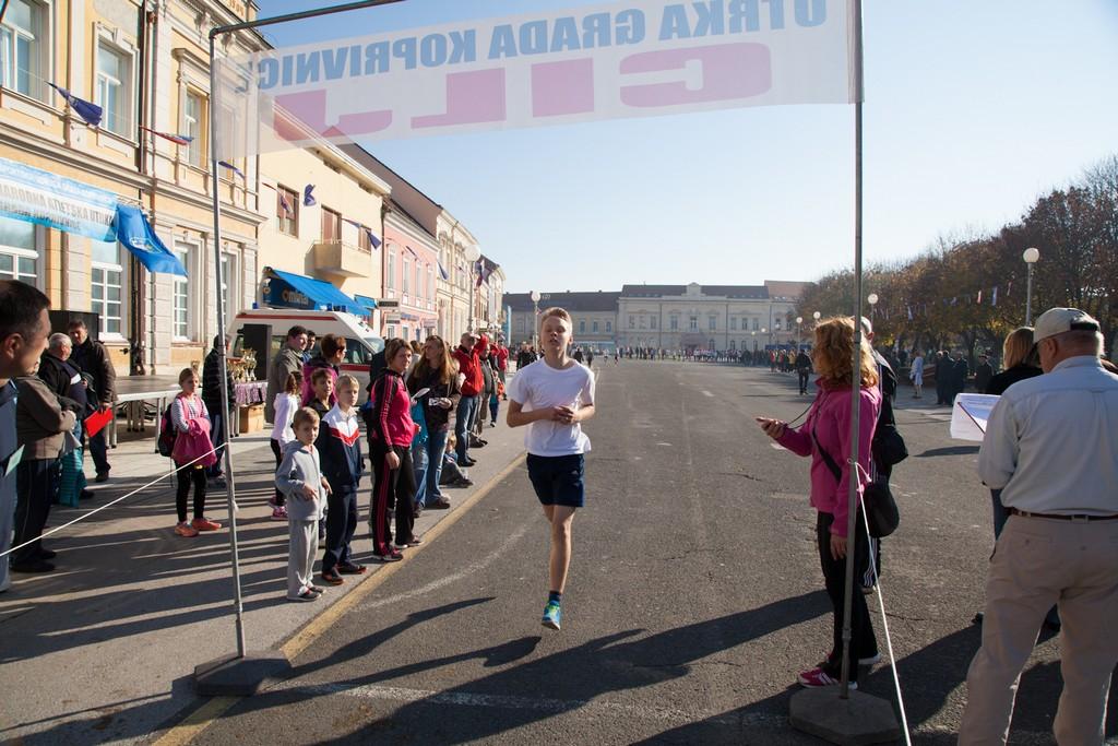 37. međunarodna atletska utrka Grada Koprivnice_050