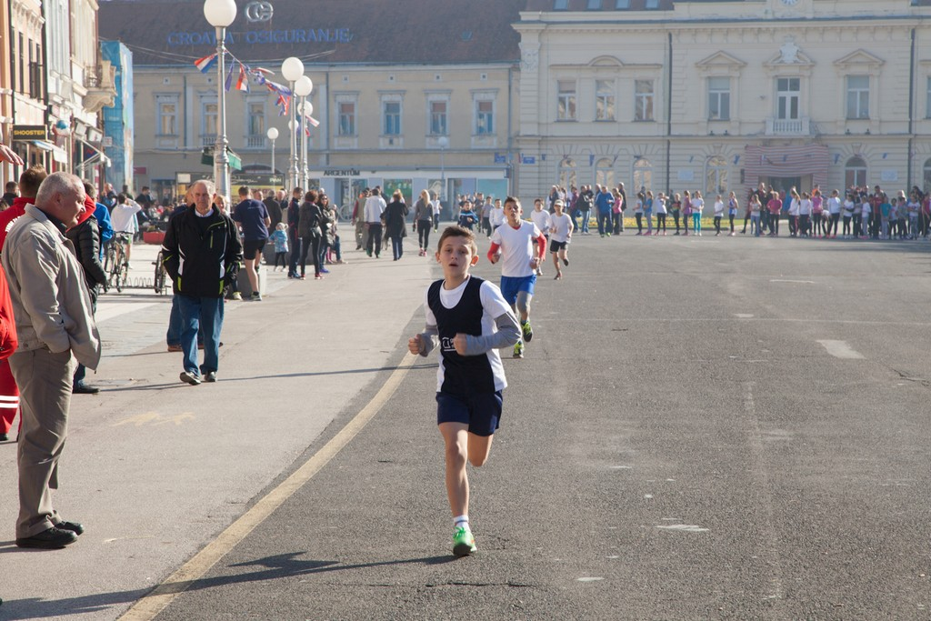 37. međunarodna atletska utrka Grada Koprivnice_051