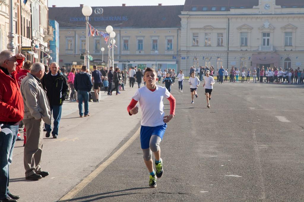 37. međunarodna atletska utrka Grada Koprivnice_052