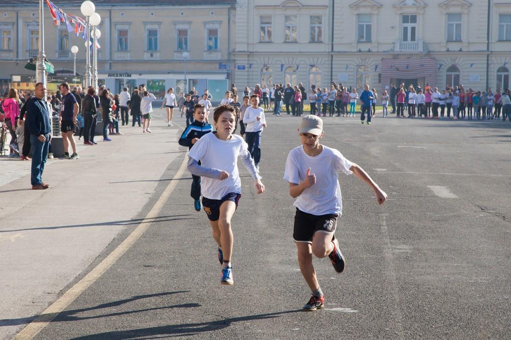 37. međunarodna atletska utrka Grada Koprivnice_053