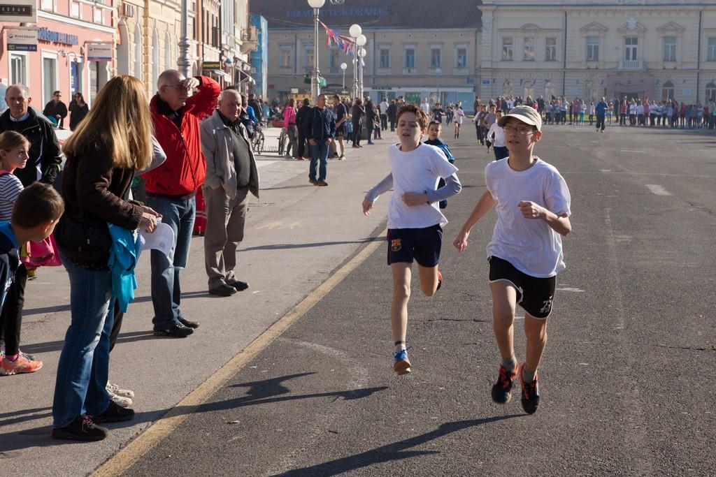 37. međunarodna atletska utrka Grada Koprivnice_054